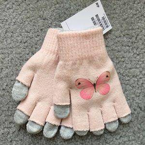 Other - Gloves/fingerless gloves